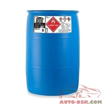 Camco Washer Fluid -20F - part #30948
